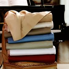 Most Luxurious Sheets Egyptian Cotton Sheets Egyptian Cotton Sheets The Egyptian