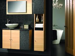 Bathroom Vanity Ontario by Bathroom Vanities Burlington Descargas Mundiales Com