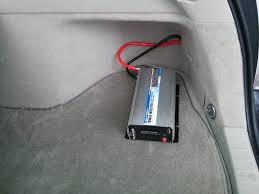100 nhw20 body repair manual p1121 coolant control valve