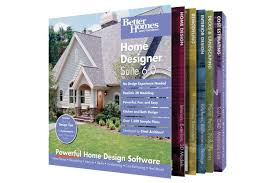 top home design software