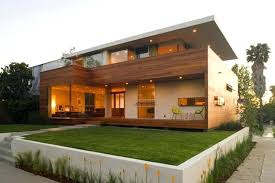 Minimalist Modern House Exterior Luxury And Minimalist Home Exterior