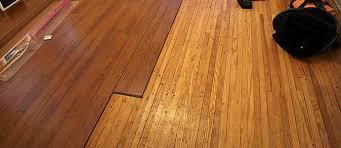 flooring 101 simi valley hardwood or laminate