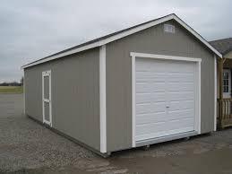 garage impressive portable garage designs portable garages and portable garage portable garage depot impressive portable garage designs
