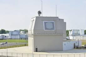 yamaguchi martin architects japan makes decisions on aegis ashore deployment db digital