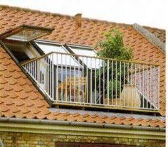 Dormer Roof Design Converted Attic Not At It U0027s Best Design But A Good Idea