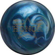 honor retired balls balls ebonite