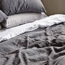 King Linen Comforter Bedroom King Linen Index Silver With Linen Comforter Set And