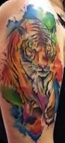 richard garcia legacy arts tattoo tattoos pinterest tattoo