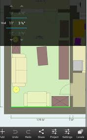 floor plan creator amazon co uk appstore for android