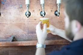 Home Brew Stores In Houston Tx Beer U2014 New Republic Brewing