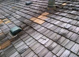 roof composite roof shingles hypnotizing composite roof shingles
