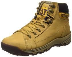caterpillar transform boots for sale caterpillar cat supersede