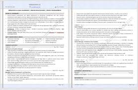 Areas Of Improvement In Resume Los Angeles Resume Writing Services U0026 Professional Los Angeles
