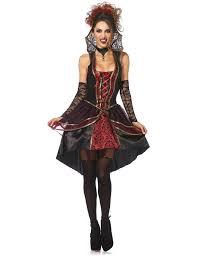 Cheap Vampire Halloween Costumes 16 Halloween Costumes Images Halloween