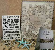 unique wedding guest book alternatives wedding guest book alternatives wooden ideas on rustic