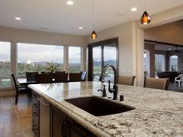 delta kitchen faucets rubbed bronze delta bronze kitchen faucets 100 images kitchen faucets get a