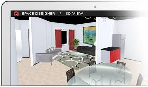 Free And Paid Interior Design Software Programs - Free home interior design