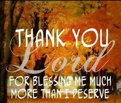 247 best everyday thanksgiving images on give thanks
