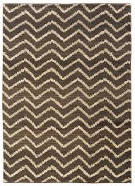 Area Rugs Brown Neutral Area Rugs Woodwaves