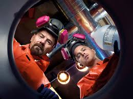 Hit The Floor Episodes - breaking bad u0027 episode two got you addicted to show says netflix