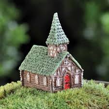 micro mini homes fiddlehead fairy garden miniature micro mini homes cottage