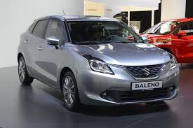 renault pakistan suzuki baleno 2018 price in pakistan specs features mileage