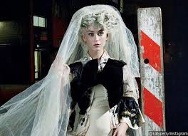 katy perry wedding dress katy perry dresses as a for vogue