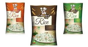 packaging design packaging design service provider from ludhiana