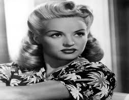 1950s womens hairstyles long hair beautiful long hairstyle