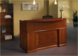 Reception Office Furniture by Office Furniture Dallas Texas Pre Owned Cubicles Dallas Office
