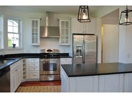 aspen kitchen island 100 aspen kitchen island 100 white kitchen island with drop
