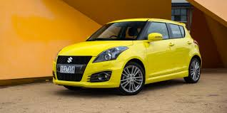 suzuki swift pictures posters news and videos on your pursuit