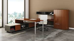 staks first office