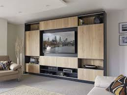 tv in middle of room living room living room furniture fitted lounge neville johnson