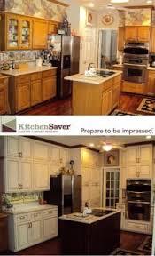 Cost Of Kitchen Cabinet 38 Best Before U0026 After Kitchen Saver Images On Pinterest Kitchen