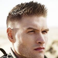 best 15 years hair style mens hairstyles military haircuts hairstyle guide for men best
