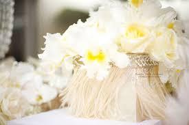 a soolip wedding event 2011 bel air bay club karen tran blog