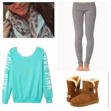 uggs amazon black friday aqua love pink sweatshirt grey leggings chestnut uggs lazy day