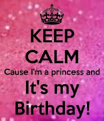 Princess Birthday Meme - princess birthday quotes unique happy birthday on pinterest