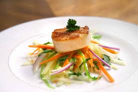 restaurant nouvelle cuisine nouvelle cuisine stunning masterchef shazia khan demystifies