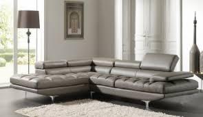 ubaldi canape faites vous plaisir avec un canapé d angle pour votre salon