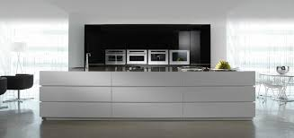 modern kitchen appliances 20 state of the art modern kitchen designs by reeva design