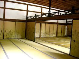 rock garden e2 80 93 nihonward bound ryoanji temple inside a large