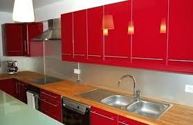 revetement mural adhesif pour cuisine revetement mural pour cuisine revetement mural pour cuisine