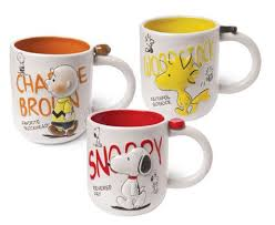 27 best heres some snoopy things i think you might like trish