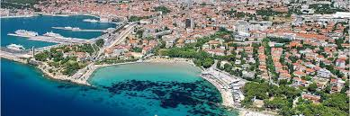 Split by Beaches Serenity Split Apartments Split Croatia
