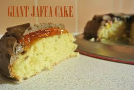 giant birthday cake recipe food for health recipes