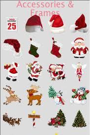 christmas accessories christmas accessories frames christmas accessories
