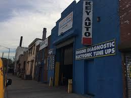lexus repair brooklyn key auto center brooklyn ny 11222 auto repair