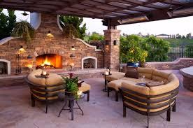 best decorating patio artistic color decor unique on decorating